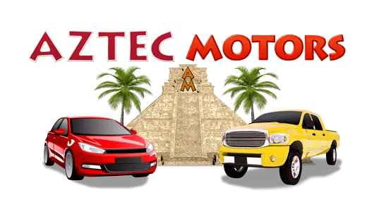 Used Car Dealerships In Des Moines >> Aztec Motors Used Bhph Cars Des Moines Ia Pre Owned Autos